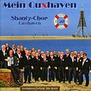 Shanty-Chor Cuxhaven - Diskographie