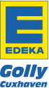 EDEKA S. Golly in Cuxhaven